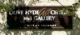 sign front